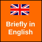 Briefly in English